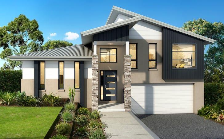 23 Moreton Road, Illawong, NSW, 2234 - Image 1