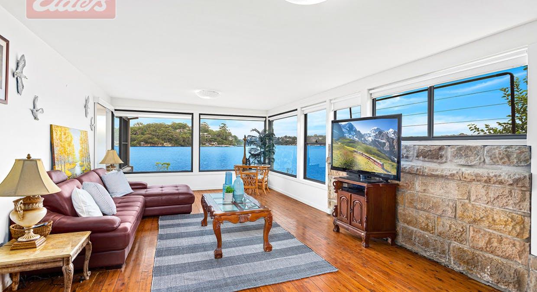 2B Ilma Avenue, Kangaroo Point, NSW, 2224 - Image 9