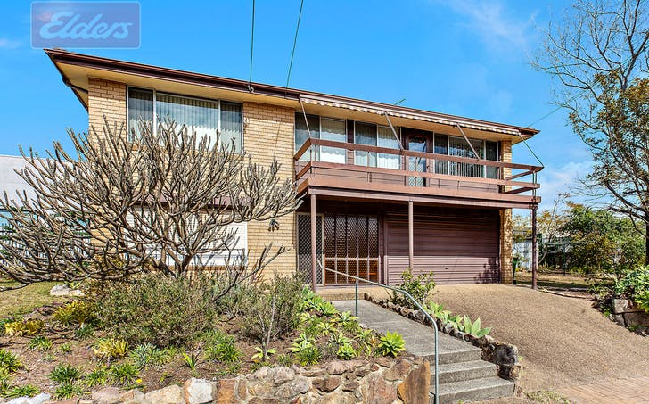 27 Bellingara Road, Sylvania, NSW, 2224 - Image 1