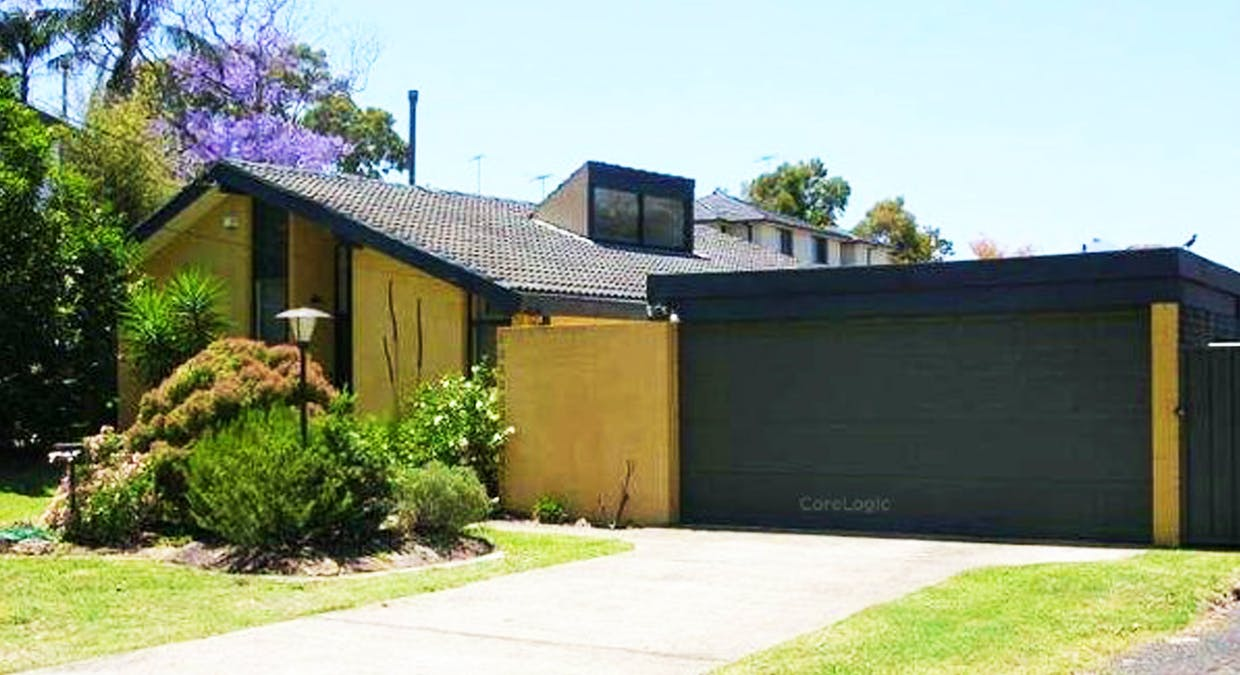 1 Juniper Place, Sylvania, NSW, 2224 - Image 1