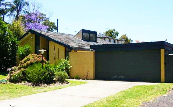 1 Juniper Place, Sylvania, NSW, 2224 - Image 1