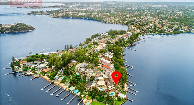 2B Ilma Avenue, Kangaroo Point, NSW, 2224 - Image 12