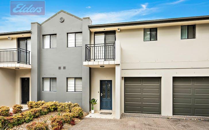 4/20 Melrose Avenue, Sylvania, NSW, 2224 - Image 1