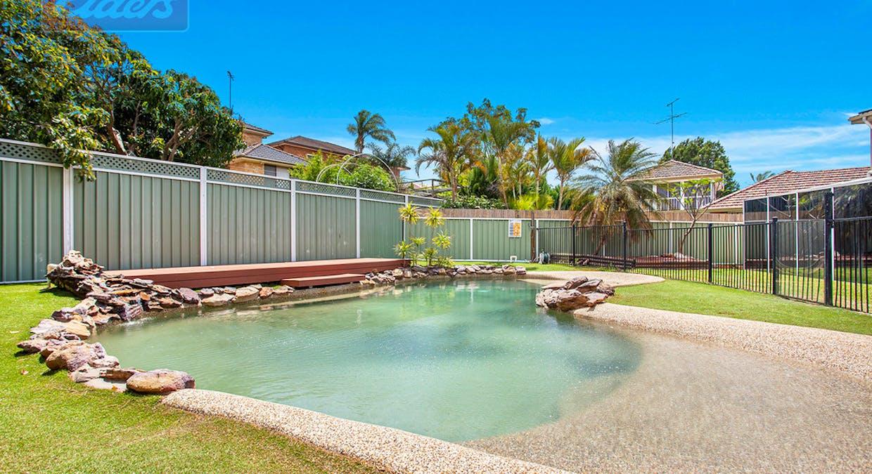 3 Namoi Place, Sylvania Waters, NSW, 2224 - Image 10