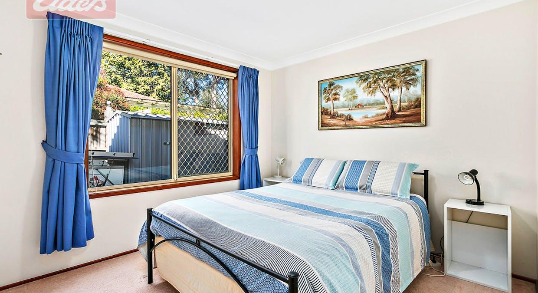 21 Appletree Place, Menai, NSW, 2234 - Image 7