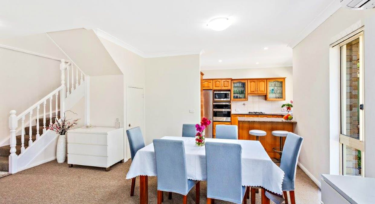 42 Pacific Street, Caringbah South, NSW, 2229 - Image 3