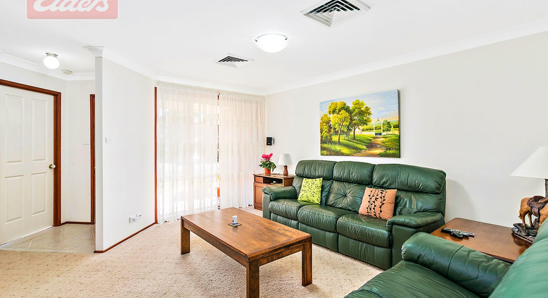 21 Appletree Place, Menai, NSW, 2234 - Image 4