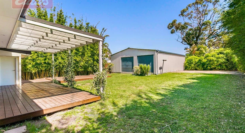 298 President Avenue, Gymea, NSW, 2227 - Image 1