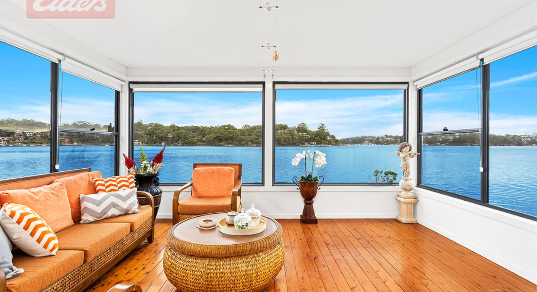 2B Ilma Avenue, Kangaroo Point, NSW, 2224 - Image 10