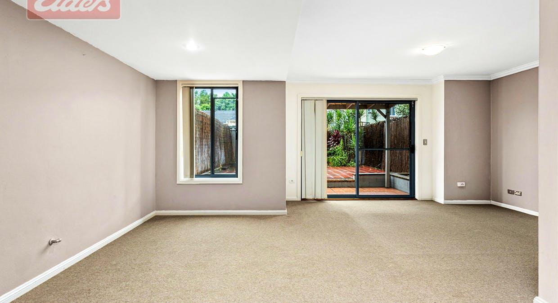 11/6 Mowbray Street, Sylvania, NSW, 2224 - Image 1