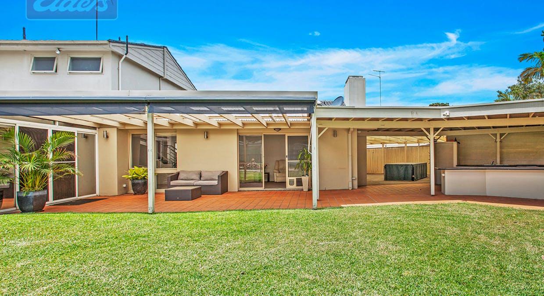 3 Namoi Place, Sylvania Waters, NSW, 2224 - Image 8