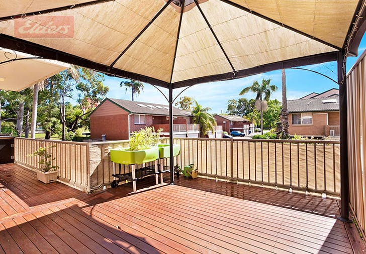 53/3 Ramu Close, Sylvania Waters, NSW, 2224