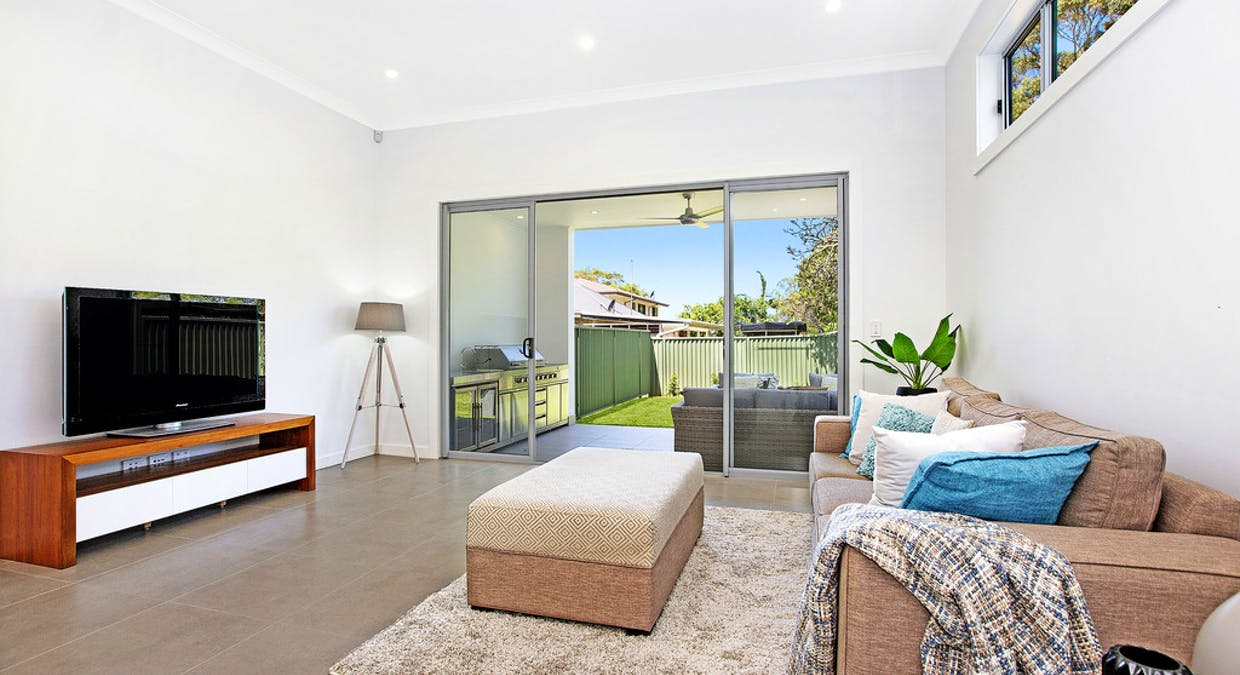 116B Willarong Road, Caringbah, NSW, 2229 - Image 3