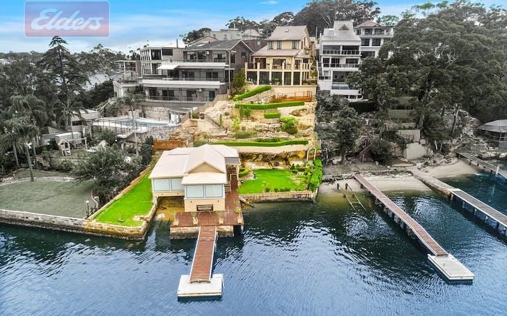 2B Ilma Avenue, Kangaroo Point, NSW, 2224 - Image 1