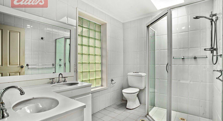 3 Namoi Place, Sylvania Waters, NSW, 2224 - Image 7
