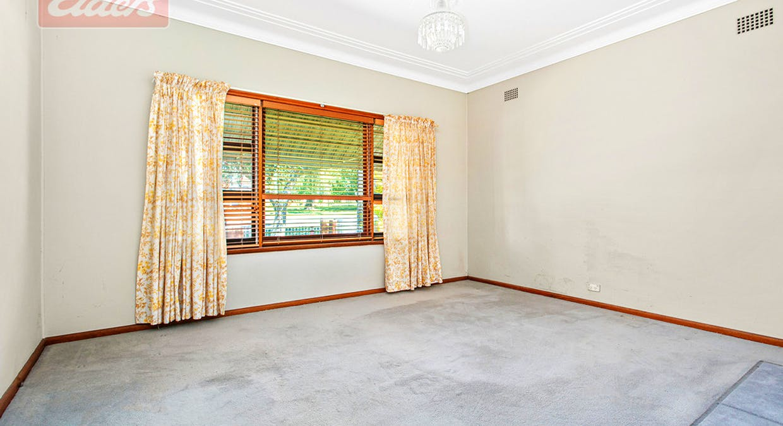 383 President Avenue, Kirrawee, NSW, 2232 - Image 4