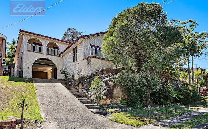 29 Siandra Drive, Kareela, NSW, 2232 - Image 1