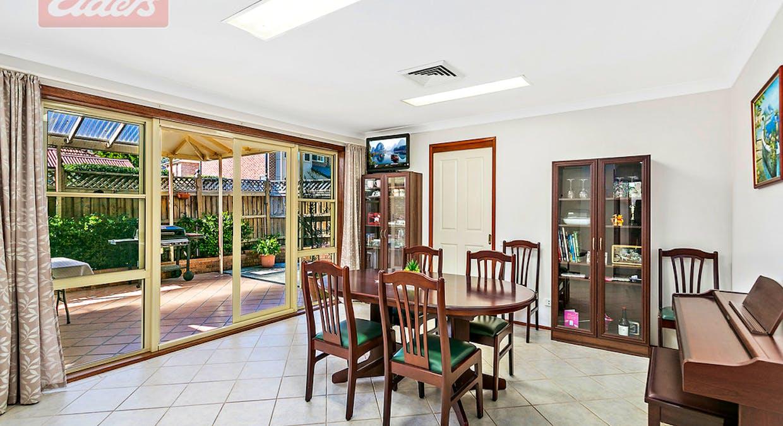 21 Appletree Place, Menai, NSW, 2234 - Image 5