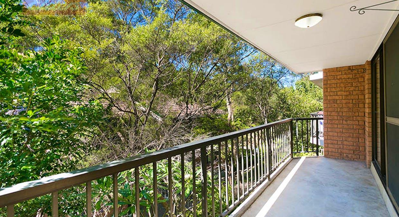 16/602 Princes Highway, Kirrawee, NSW, 2232 - Image 7