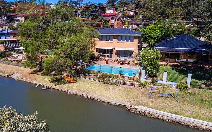 106 Siandra Drive, Kareela, NSW, 2232 - Image 1