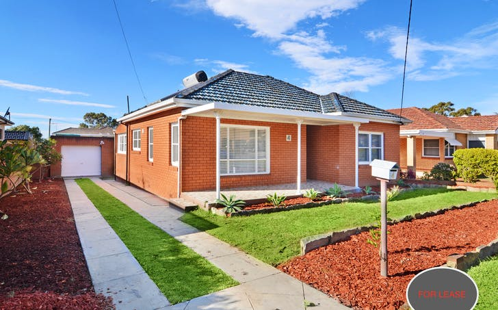 4 Terrace Avenue, Sylvania, NSW, 2224 - Image 1