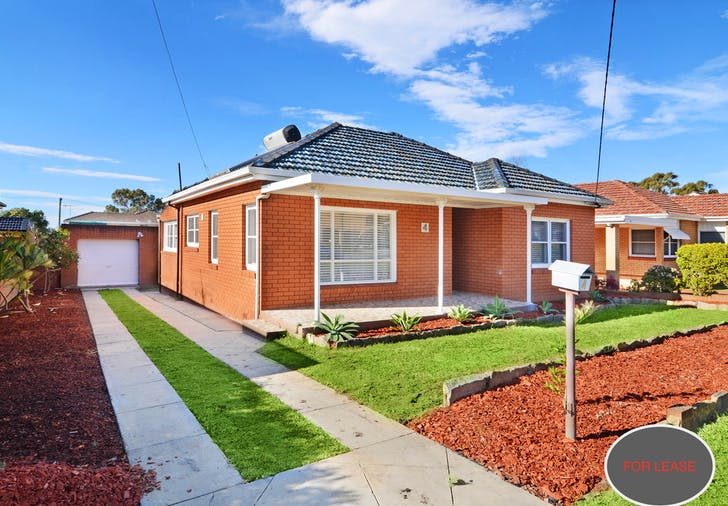 4 Terrace Avenue, Sylvania, NSW, 2224