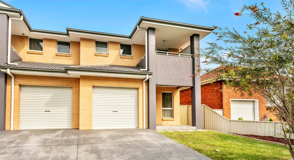 338B Princes Highway, Sylvania, NSW, 2224 - Image 1