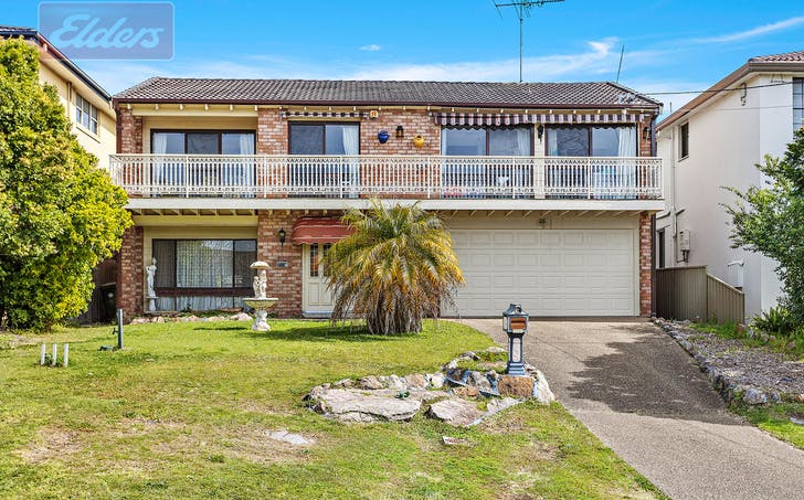19 Venetia Street, Sylvania, NSW, 2224 - Image 1