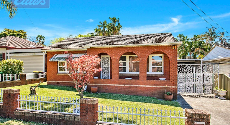 383 President Avenue, Kirrawee, NSW, 2232 - Image 1