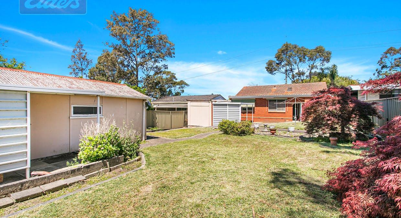 383 President Avenue, Kirrawee, NSW, 2232 - Image 6