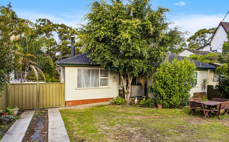 138 Cooriengah Heights Road, Engadine, NSW, 2233 - Image 1