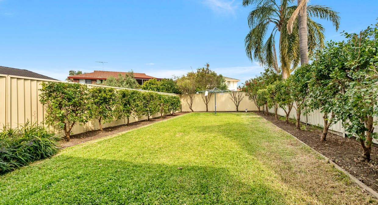 338B Princes Highway, Sylvania, NSW, 2224 - Image 6