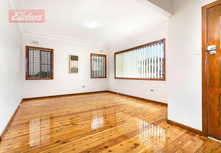 9 Birdwood Street, Sylvania, NSW, 2224