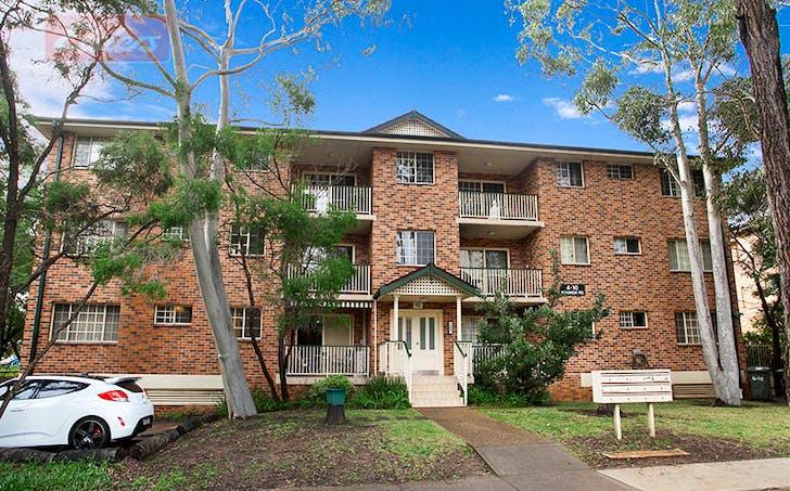 3/4 Miranda Road, Miranda, NSW, 2228 - Image 1