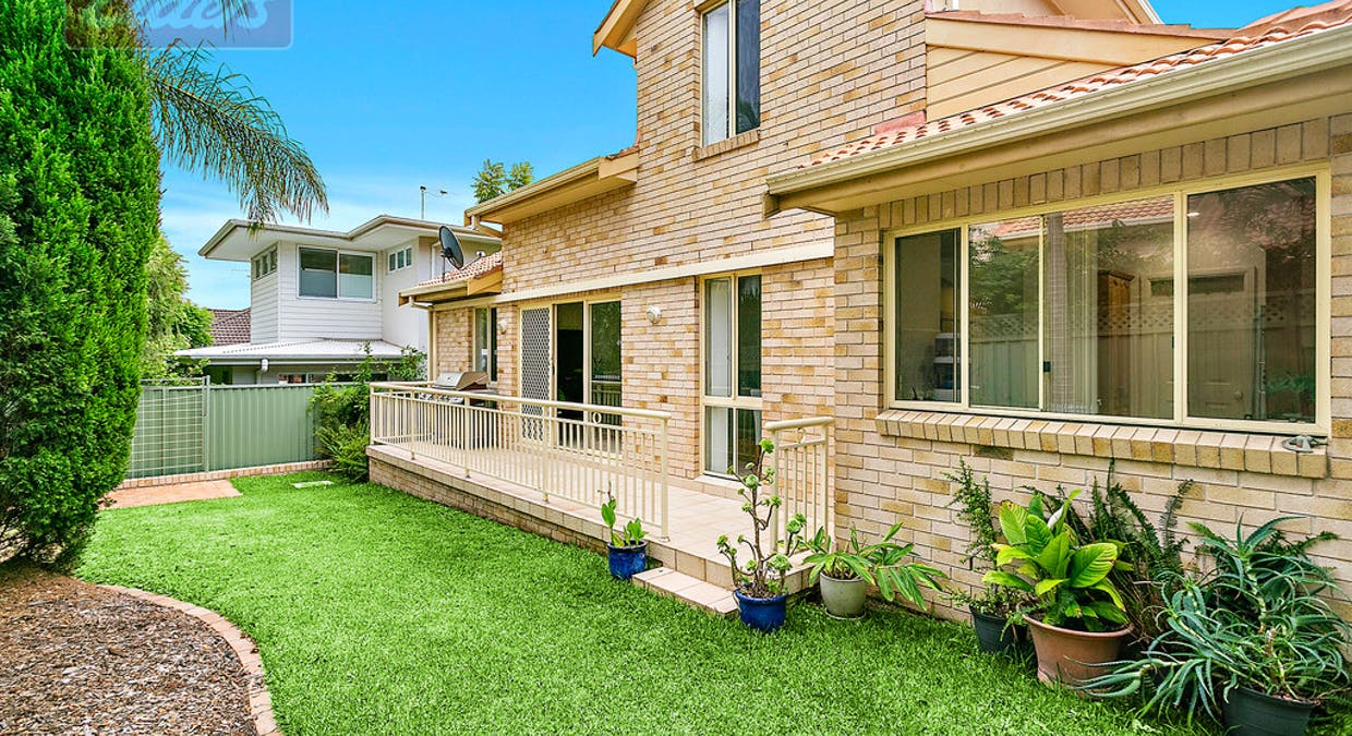 42 Pacific Street, Caringbah South, NSW, 2229 - Image 7