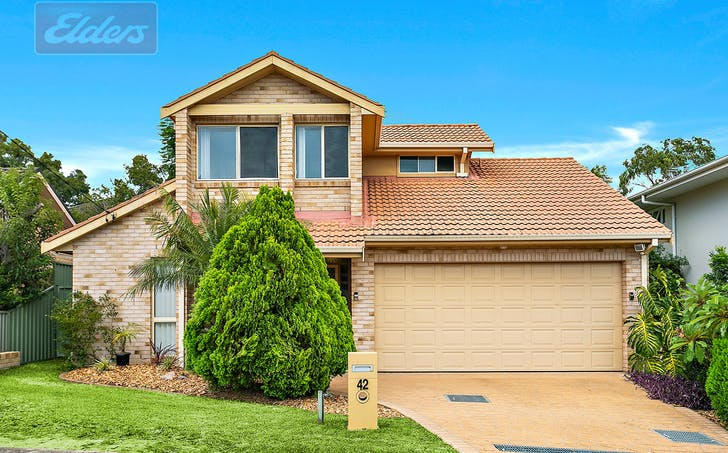 42 Pacific Street, Caringbah South, NSW, 2229 - Image 1
