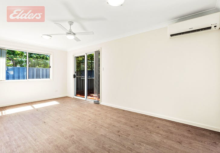 34A Georges River Road, Jannali, NSW, 2226