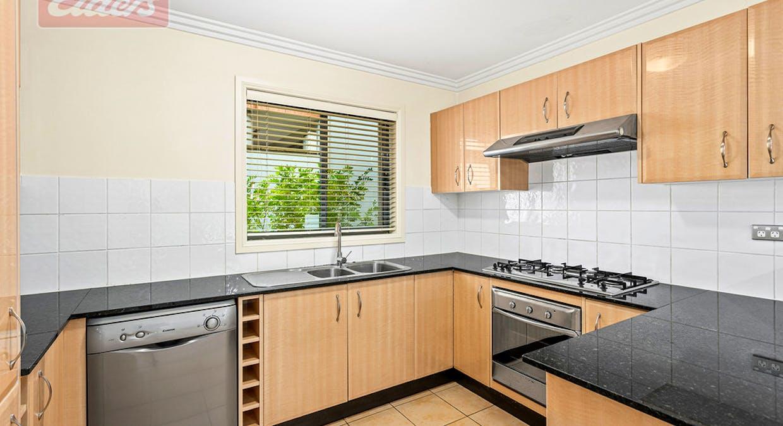 11/6 Mowbray Street, Sylvania, NSW, 2224 - Image 2