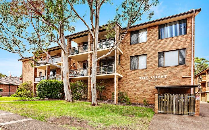 4/92 Glencoe Street, Sutherland, NSW, 2232 - Image 1