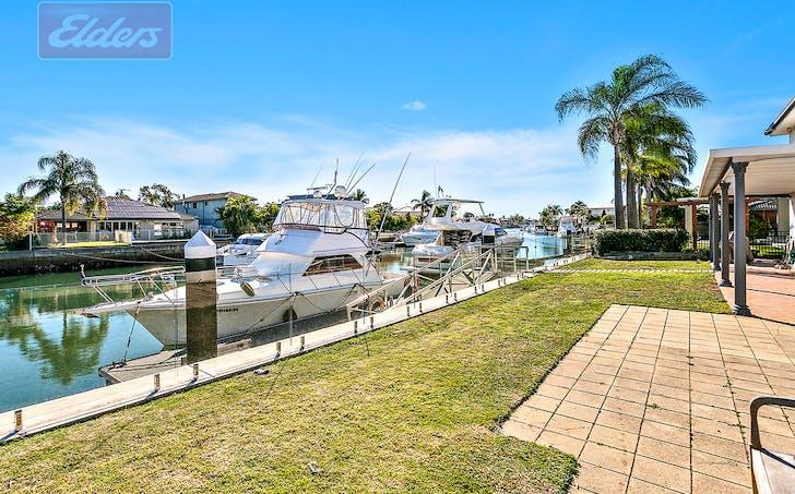 218 Belgrave Esplanade, Sylvania Waters, NSW, 2224 - Image 1