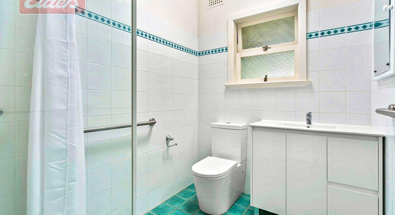 298 President Avenue, Gymea, NSW, 2227 - Image 5