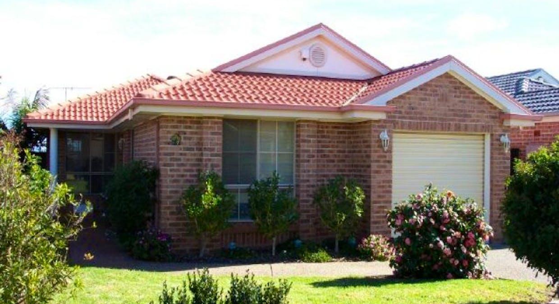 7 Batchelor Close, Menai, NSW, 2234 - Image 1