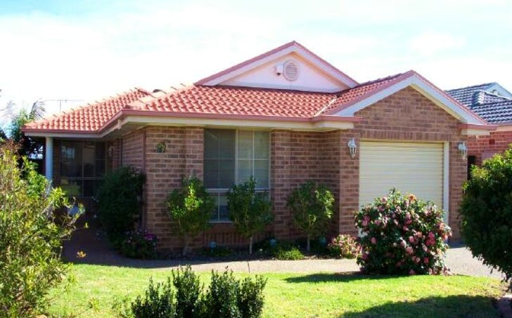 7 Batchelor Close, Menai, NSW, 2234 - Image 1