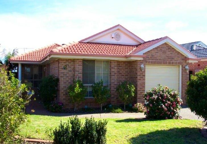 7 Batchelor Close, Menai, NSW, 2234