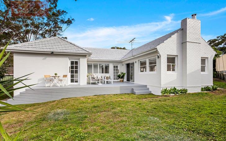 15 Bath Road, Kareela, NSW, 2232 - Image 1