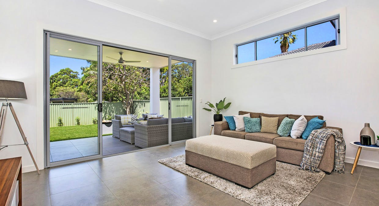 116B Willarong Road, Caringbah, NSW, 2229 - Image 4