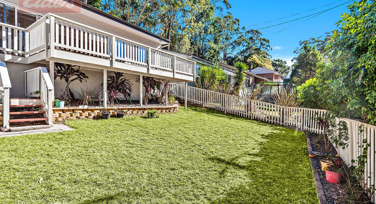 183 North West Arm Road, Grays Point, NSW, 2232 - Image 2