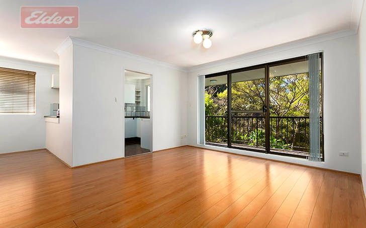 16/602 Princes Highway, Kirrawee, NSW, 2232 - Image 1