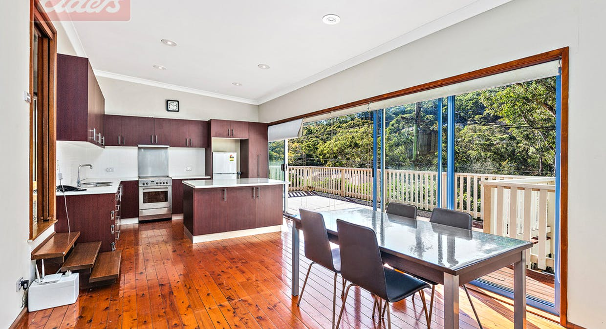 183 North West Arm Road, Grays Point, NSW, 2232 - Image 3
