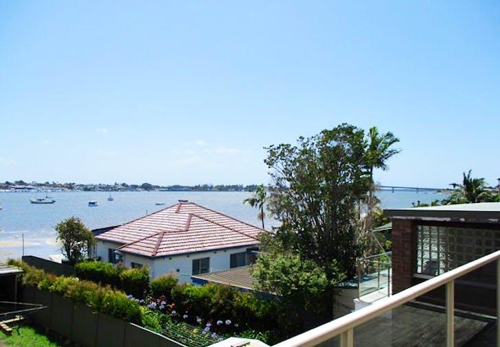 2C Belgrave Esplanade, Sylvania, NSW, 2224